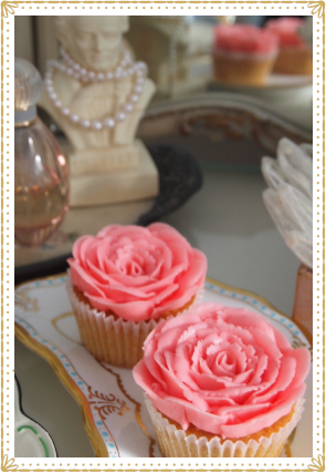 cupcakescakes